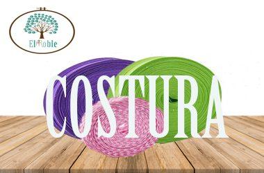 COSTURA PORTADA 386X250